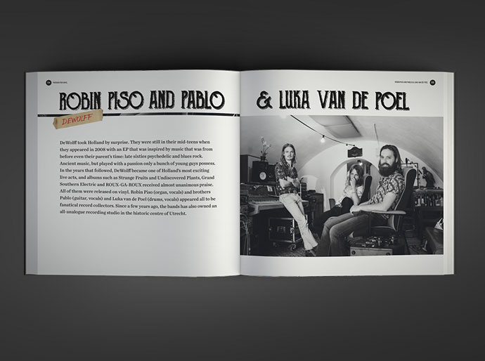 Wat Kost Vinyl : Passion for vinyl part ii u2013 an ode to analog